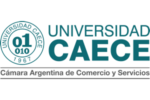 Universidad CAECE