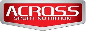 Across Sport Nutrition Capacitaciones