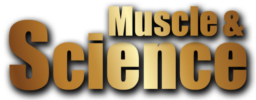 Muscle & Science