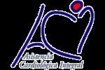 "Centros de RHCV ""Asistencia Cardiológica Integral"""