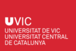 Universidad de Vic
