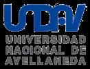 Universidad Nacional de Avellaneda