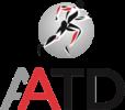 Asociación Argentina de Traumatología del Deporte