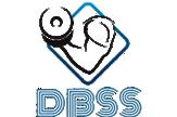 DB Sport Sciences