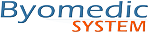 Byomedic System