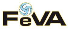 Federación del Voleibol Argentina