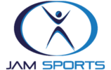 Jam Sports - Integral Sports Training