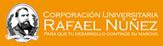 Corporación Universitaria Rafael Nuñez
