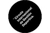 Círculo Internacional de Gestión Deportiva