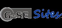 Sitios en G-SE