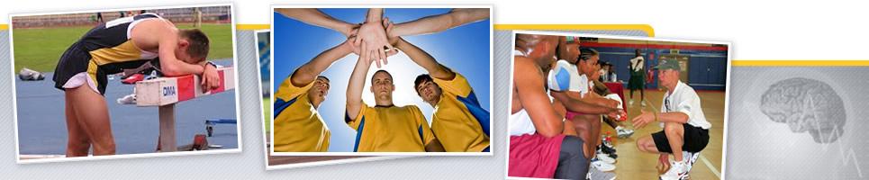 Taller de Estrategias Psicológicas de Intervención en el Deportista