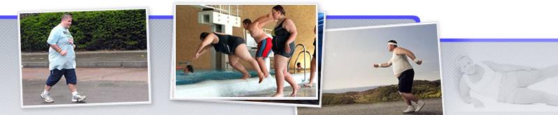 Novedades e Innovación en la Planificación del Ejercicio en Personas con Obesidad