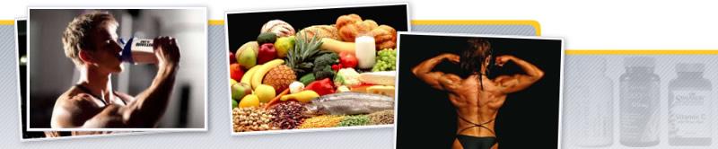 Hipertrofia. Bases Fisiológicas y Nutricionales y su relación con el Entrenamiento.