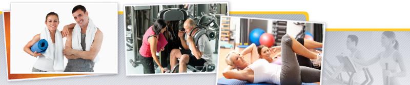 Máster en Promoción de Actividad Física Saludable y en Entrenamiento Adaptado a Patologías