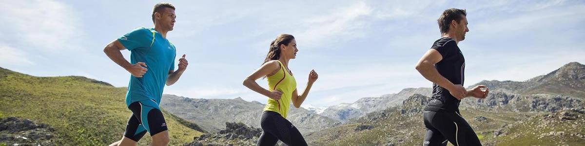 Curso de Valoración de la Performance en el Running y el Trail Running