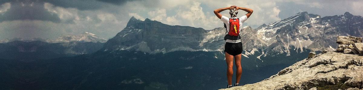 Curso de Entrenamiento de la Resistencia y la Fuerza en Running y Trail Running