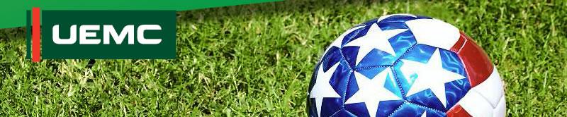 Curso Universitario de Especialización en Inglés Técnico Para Entrenadores de Fútbol