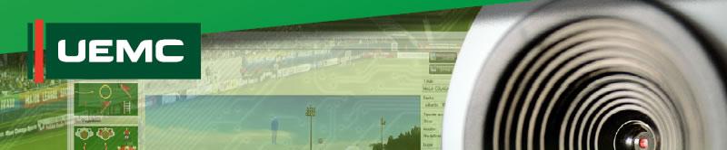 Curso Universitario de Especialización en Scouting y Videoanálisis en Futbol