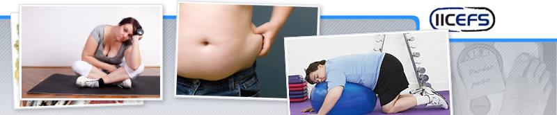 Dificultades para la Modificación de la Composición Corporal en Sobrepeso/Obesidad: Prescripción de Ejercicio Físico