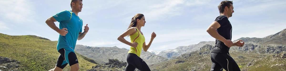 Máster Internacional en Entrenamiento Personalizado, Prevención y Readaptación Físico-Deportiva
