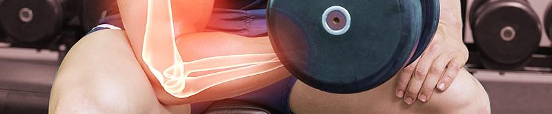 Prevención y Readaptación de Lesiones Deportivas