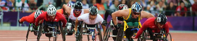 Iniciación a la Actividad Física y el Deporte Adaptado