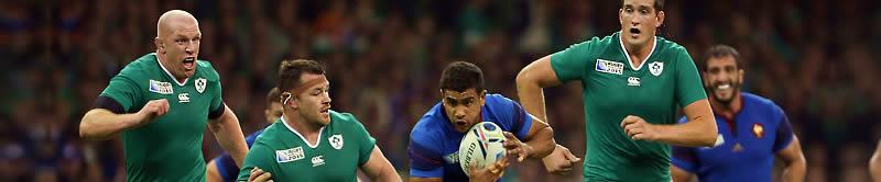 Curso en Destrezas Mentales Integradas al Rugby