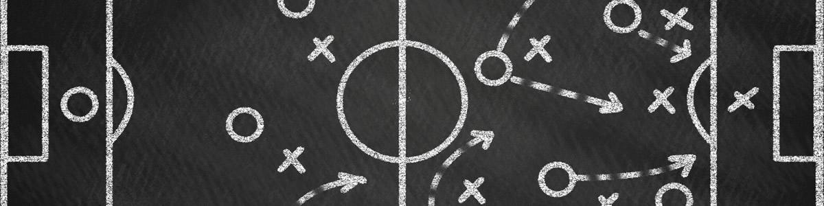 Curso de Especialista en Fútbol: Planificar, Intervenir y Evaluar