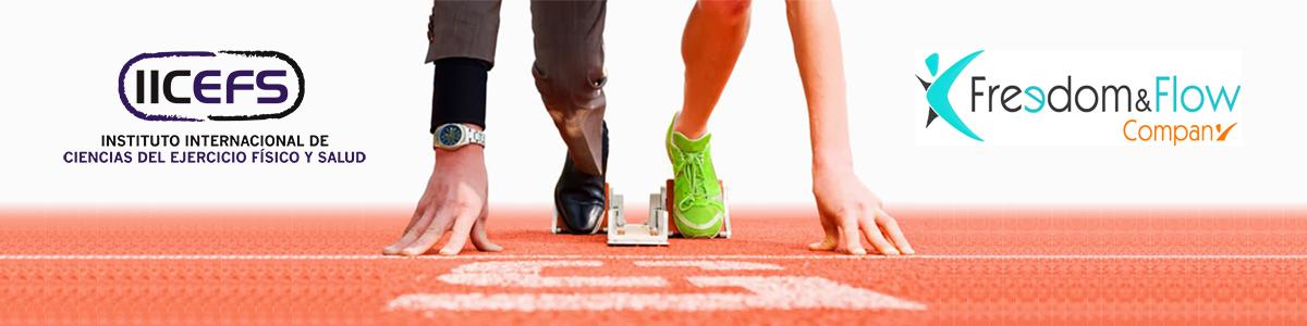 Nuevas Herramientas para impulsar el Rendimiento Profesional a través del Ejercicio Físico, la Salud y la Tecnología