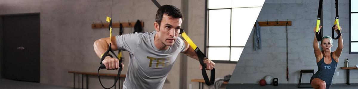 Medios de Entrenamiento de Fuerza Alternativos para Incrementar la Activación Muscular en Ejercicios de Empuje