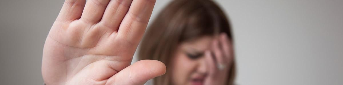 Herramientas Psicológicas para el Entrenador Personal de Personas con Obesidad