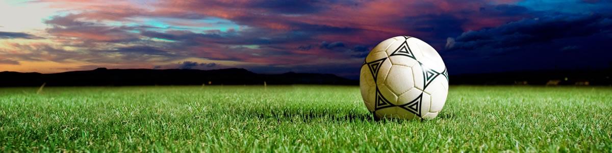 Webinar Sobre Fútbol Como Sistema Complejo