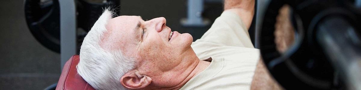 Especialista en Programación y Evaluación del Ejercicio en Trastornos Cardiometabólicos