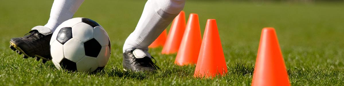 Preparación Física en el Fútbol Juvenil