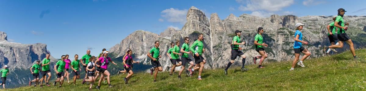 Curso de Fisiología y Entrenamiento en la Altitud en el Running y Trail Running