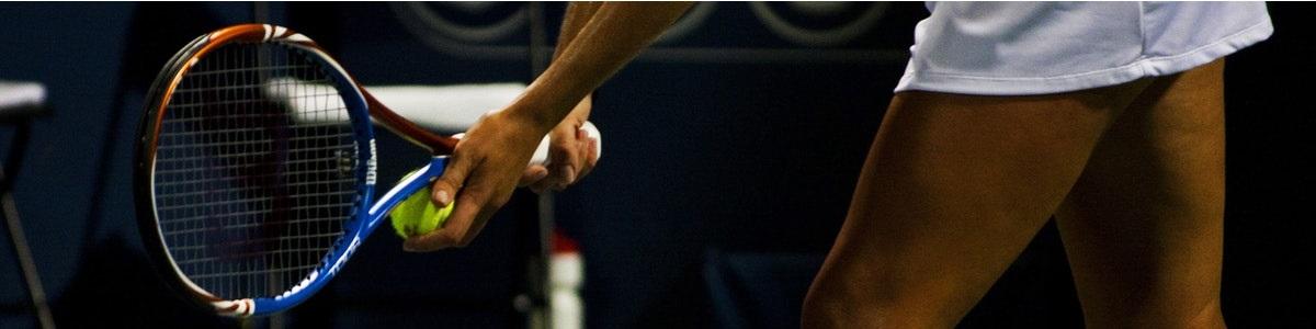Innovar Salud y Deporte - Entrenamiento 360 y Rendimiento Deportivo