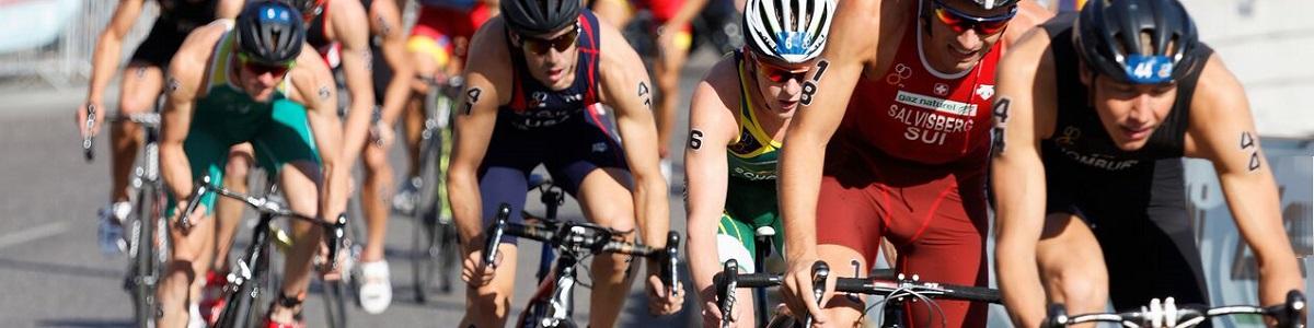 Curso de Valoración de la Resistencia en Carrera, Ciclismo y Natación: Aplicabilidad e Interpretación de los Resultados