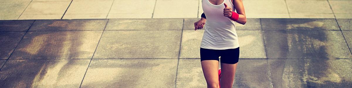 Mujer: Hormonas, Nutrición y Entrenamiento