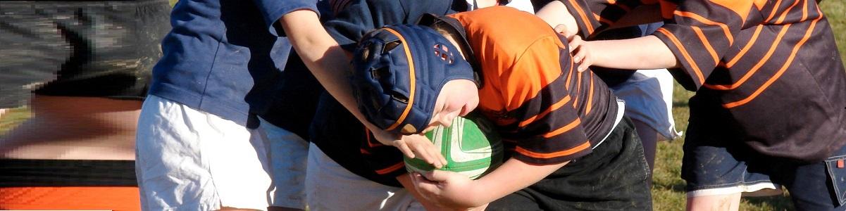 Planificación y Actividades para Rugby Formativo