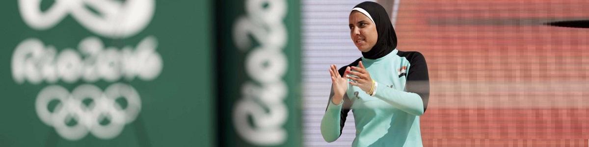 Ejercicio Físico y Deporte en Ramadán