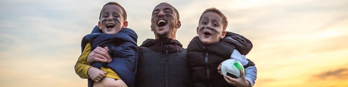 Edad Biológica, Madurativa y Deportiva en Rugby Infantil