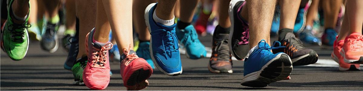 Técnica de Carrera: Los Mitos, la Ciencia y el Arte de Correr