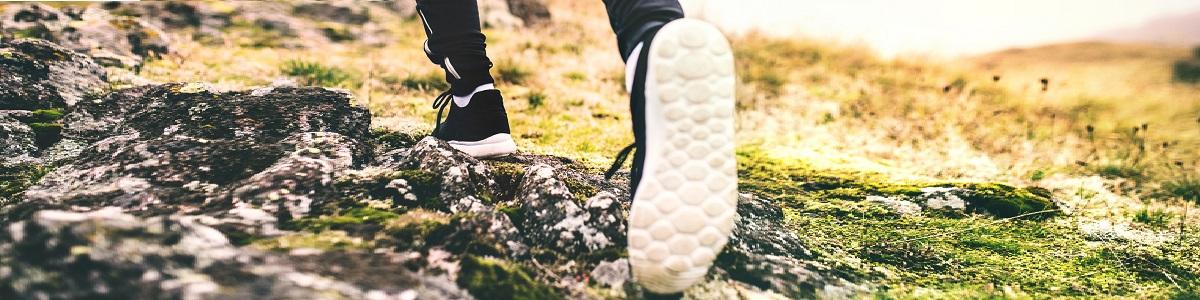 Aspectos Técnicos y Biomecánicos de la Carrera a Pie y sus Adaptaciones al Trail Running