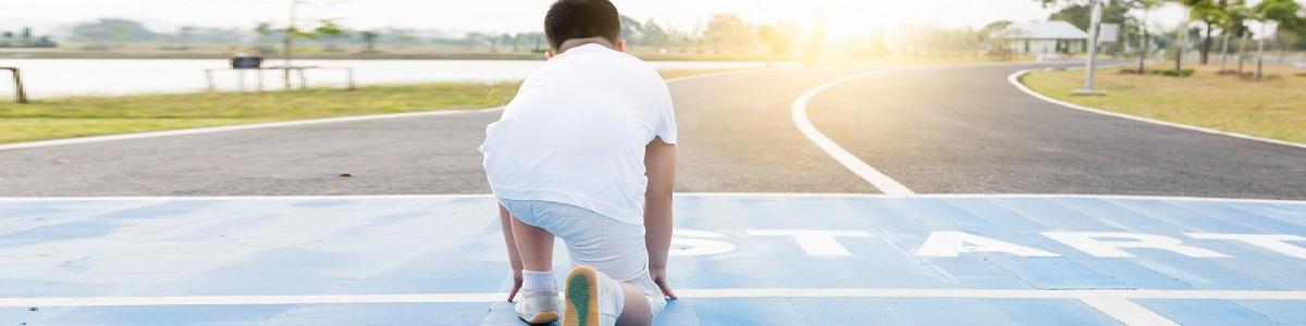 Planificación del Entrenamiento en Niños con Sobrepeso y Obesidad