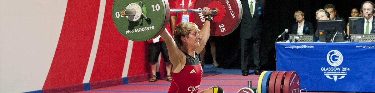 Seminario sobre Nutrición Aplicada a Deportes de Fuerza e Hipertrofia