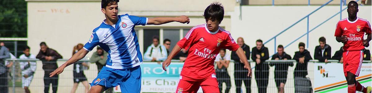Curso en Entrenamiento Deportivo Juvenil y Prevención de Lesiones