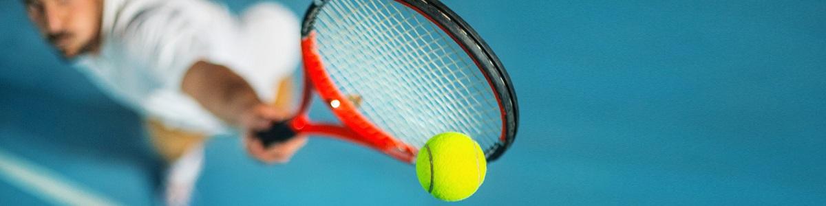Entrenamiento Integral en el Tenis en la Etapa de Rendimiento