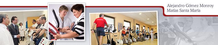 Webinar de Rehabilitación Cardíaca en el Siglo XXI