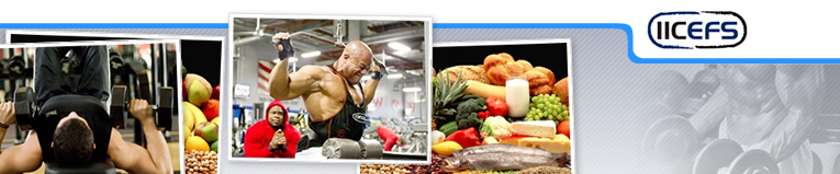 Webinar de Estrategias Nutricionales Saludables para la Optimización de la Hipertrofia Muscular