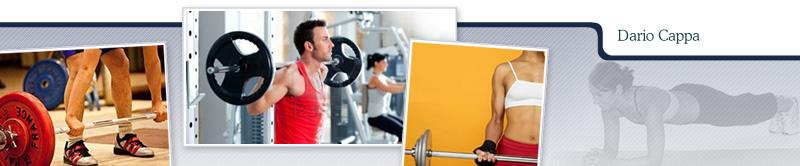 Webinar de Adaptaciones Hormonales al Entrenamiento con Sobrecarga